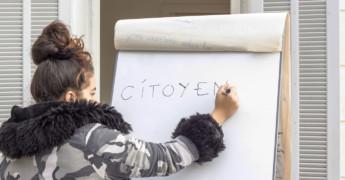 reinsertion-droits-citoyennete-alc-acces